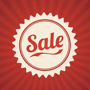 Sale - grow sales grow revenues