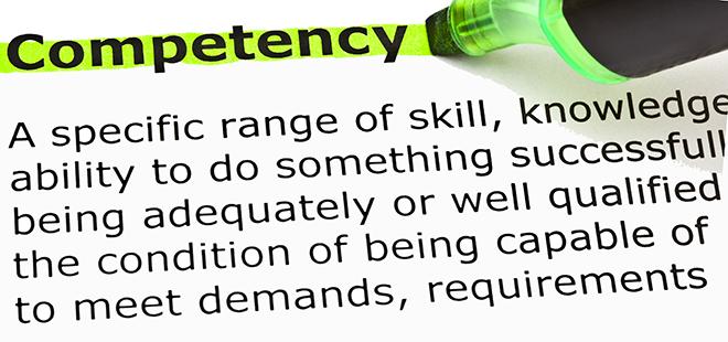 sales leader competencies.png
