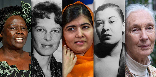 5-inspiring-books-about-women-who-changed-history