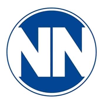 NN-Inc