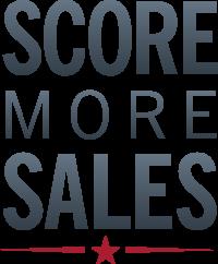 ScoreMoreSales-logo.png