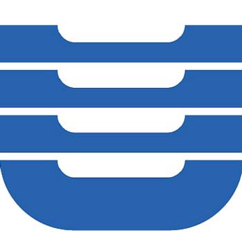 UFP Technologies