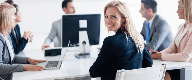 SalesHero Coaching - Need a Sales Hero?