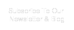 Subscribe To Our  Newsletter & Blog