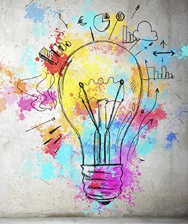 Get Creative UnStick Sales