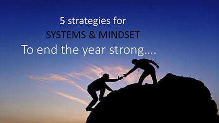 5-strategies-end-year-strong