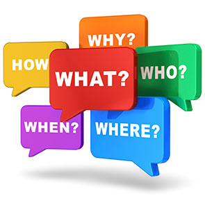 questions to ask prospects