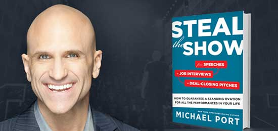 Steal-The-Show-Michael-Port