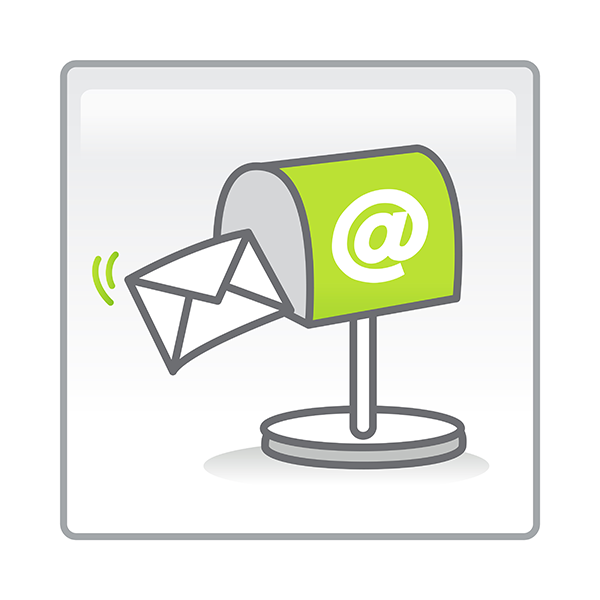 The Best Way to Get a Prospect to Reply to Your Email