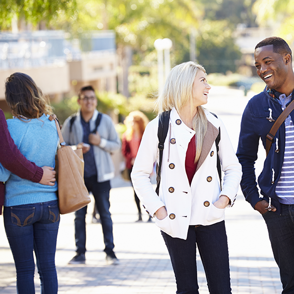 Is it Too Late for Universities to Teach Sales