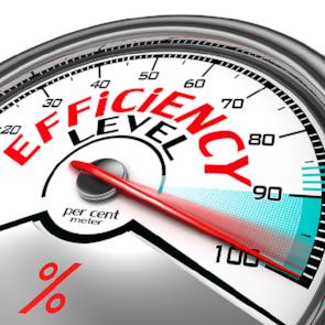 Sales Productivity Focus Sales Efficiency Focus.png