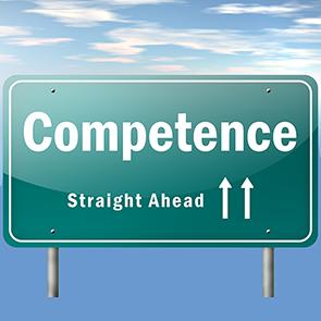 Sales Competencies Top Professionals Need