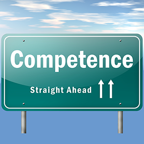 Sales Competencies Top Professionals Need