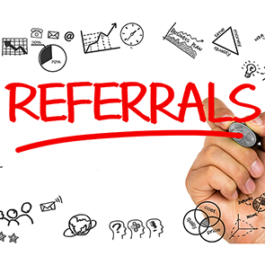 Sell More Through Referrals - A Powerful Way to Grow Revenues