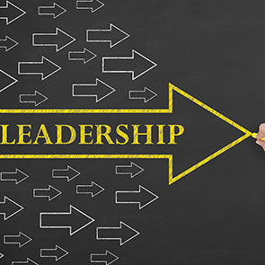 Importance of 1st Impressions from Sales Leadership Training Companies