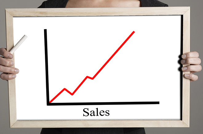 30 Ways to Boost Sales in Q4
